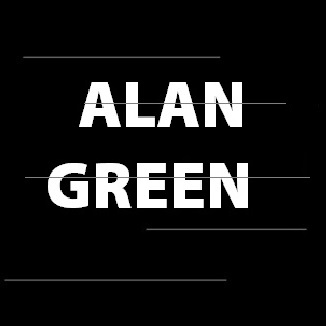 Thumbnail for Alan Green