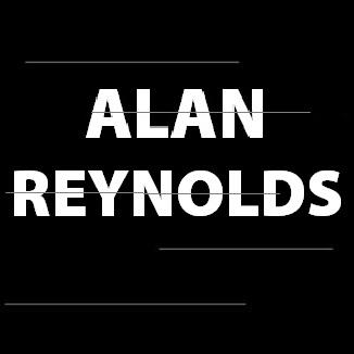 Thumbnail for Alan Reynolds