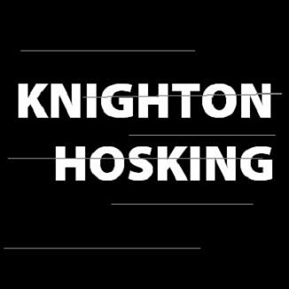Thumbnail for Knighton Hosking