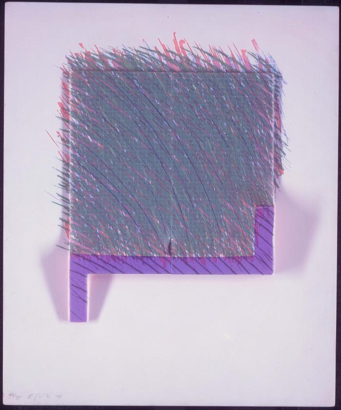A. Mauve (1971)